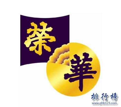香港最好的餅店有哪些?香港排名前三的餅店