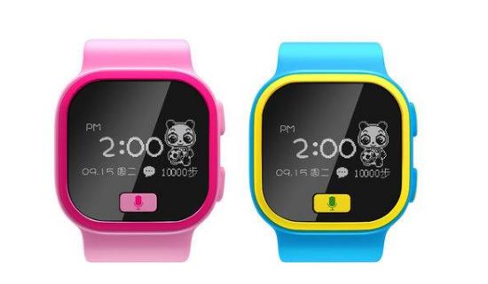兒童定位手錶哪個牌子好?兒童手錶品牌排行榜10強
