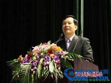 胡潤廣西富豪排行榜2019名單