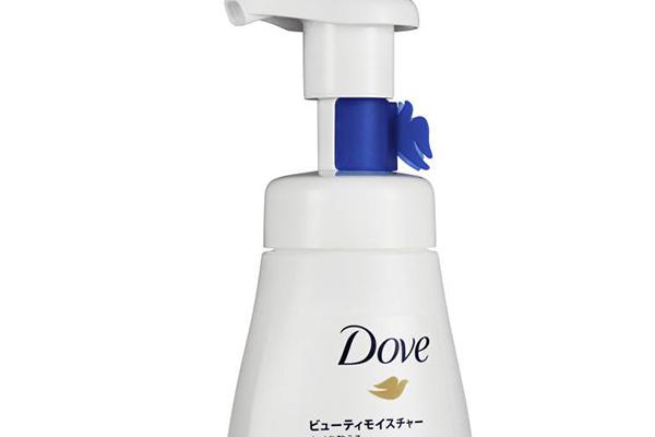 十大含有胺基酸的洗面乳
