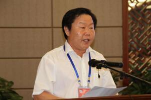 2019年內蒙古赤峰市委常委名單,赤峰市委常委最新變化