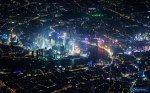 2015中國城市競爭力排行榜 北京無緣前三