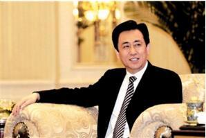 2019胡潤百富榜發布:許家印2900億首登榜首,馬化騰第2馬雲第3