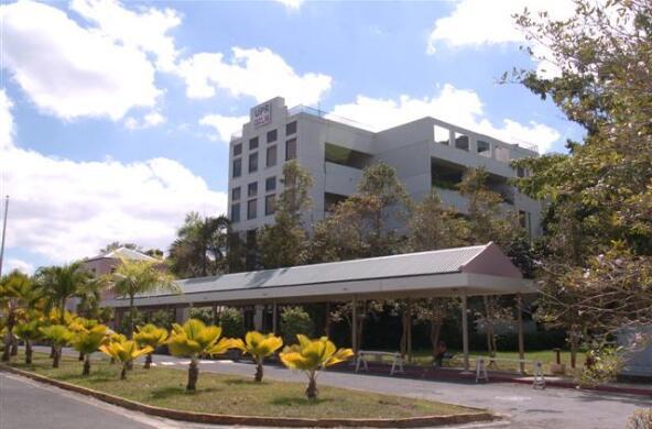 2022波多黎各大學QS排名(最新)-2022波多黎各大學世界排名