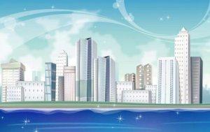中國高樓城市排行榜top73,中國高樓數量排名2020