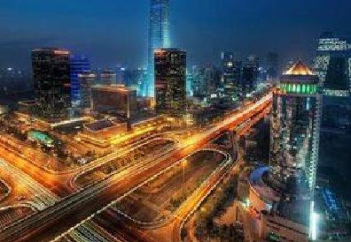 2014北京民營企業排名
