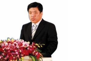 2019胡潤百富榜內蒙古富豪,杜江濤215億的身價成首富