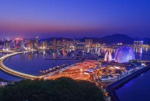 2021中國十大宜居城市排行榜:宜春上榜,第十連續多年入選