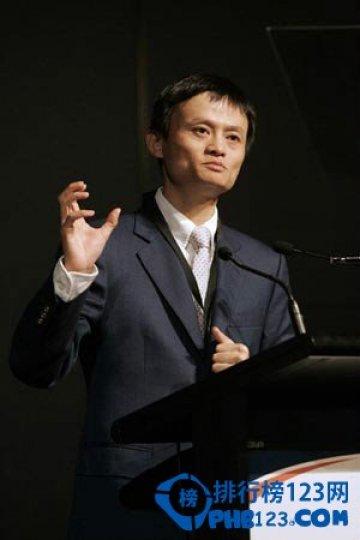 胡潤浙江富豪排行榜2019名單
