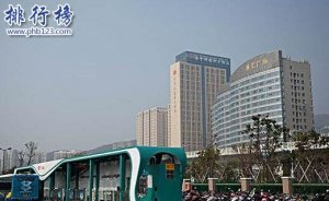【中國新四線城市排名2021】中國4線城市名單有哪些城市?