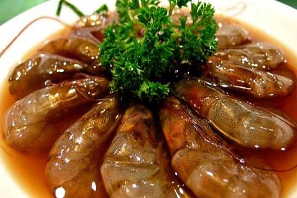 中國十大最難做的菜 看看有你會做的嗎(反正我一個都不會)