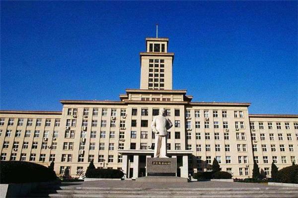 2021天津所有大學排名一覽表 南開大學排名第一(58所)