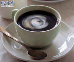 咖啡排行榜10強,頂尖好喝的咖啡推薦