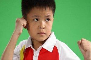地震十佳英雄少年,第一走過奧運會,你認識哪些