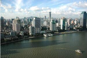 2019廣州各區常住人口排行榜:白雲區超200萬,7區人口超百萬