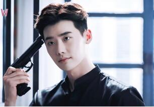 韓國男星演技排名 演技最好的韓國男演員