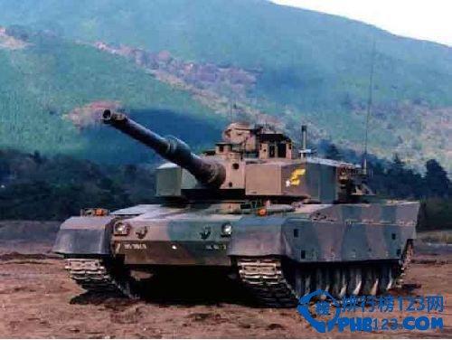 烏克蘭 T84