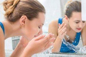 2020十大女士洗面乳品牌排行榜,女士溫和洗面乳有哪些
