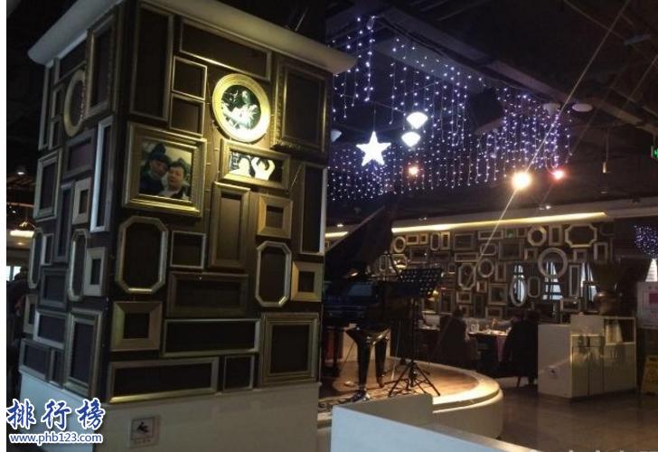 盤點烏魯木齊有特色的餐廳 烏魯木齊十大頂級餐廳排名