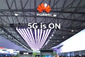 2020中國十大高科技公司:大疆上榜,第二年營3700億