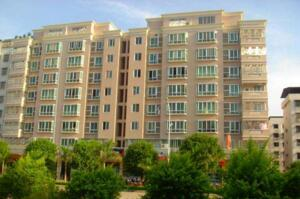 2019廣東梅州房地產公司排名,梅州房地產開發商排名