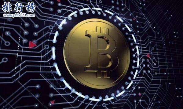 世界最大虛擬貨幣:比特幣創始人真實身份揭曉