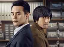盤點2021年4月上映的電影 《嫌疑人x的獻身》將領跑清明檔