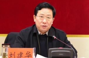 2019年滄州黨政領導名單,滄州各區區長、區委書記名單