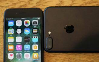 2019年度手機性能排行榜:iPhone7占據前二,一加3T排名第三