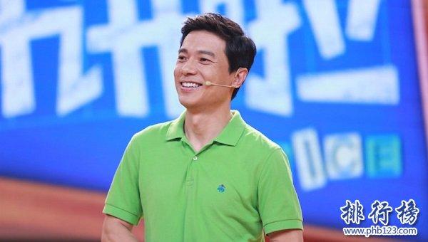 完整版2019福布斯中國400富豪榜:許家印成中國首富馬雲排第三