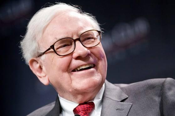 2019全球十大富豪排行榜,比爾蓋茨750億美元第一巴菲特第三
