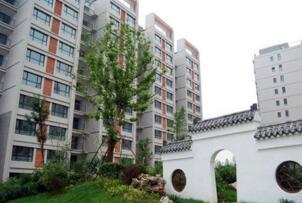 2019山東聊城房地產公司排名,聊城房地產開發商排名