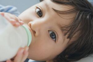 德國奶粉品牌排行榜,德國人最愛的奶粉品牌
