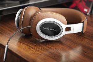 2020全球十大耳機排名,世界頂級音質(降噪佳品)