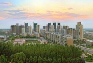 2019年河南周口房地產公司排名,周口房地產開發商排名