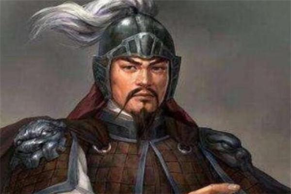 秦國十大名將排名,白起讓敵人聞風喪膽,第四被奸臣所害