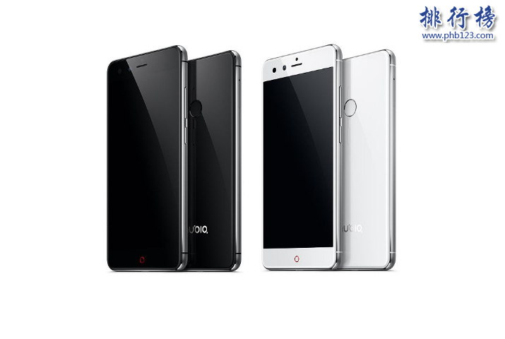 手機哪個牌子好 手機十大品牌排行榜