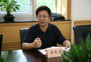 2019年邢台黨政領導名單,邢台各區區長、區委書記名單