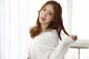 2021最新抖音自媒體影響力排行榜TOP50 湖南娛樂上榜