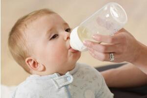 波蘭奶粉品牌排行榜,波蘭市場熱銷奶粉品牌