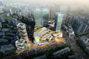 2020全球城市綜合排名100強 紐約蟬聯榜首,北京位居第九