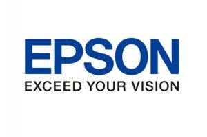2021掃瞄器十大品牌排行榜 愛普生第一,惠普上榜