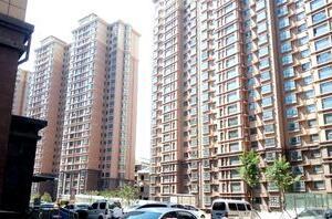 2019黑龍江黑河房地產公司排名,黑河房地產開發商排名