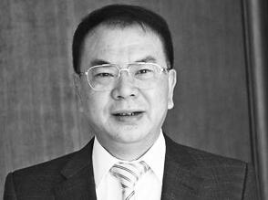 福建富豪榜2019新鮮出爐,林秀成、林志強父子340億元成首富