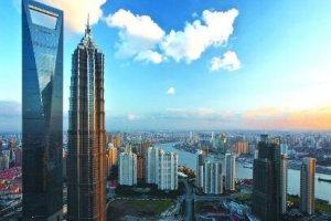 2019中國房地產開發企業實力排行榜,恆大力壓萬科,碧桂園第三