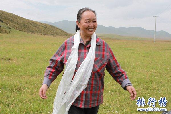 【最新】2019西藏富豪排行榜 2019西藏首富是誰(附完整榜單)