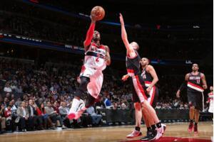 2021-2021賽季奇才3月賽程表,NBA華盛頓奇才3月日程表