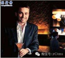 全球十大頂級富豪俱樂部:中國京城俱樂部,長安俱樂部入選