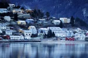 全球最宜居國家排行榜 12個歐洲國家闖入前20