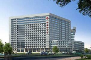 2020中國頂級醫院100強:中國人民解放軍總院居首,北京協和第二